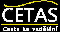 Cetas.cz